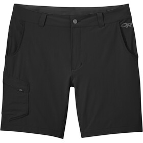 Outdoor Research Ferrosi Shorts Hombre, black